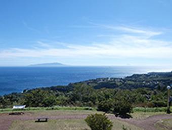 山頂からの風景06