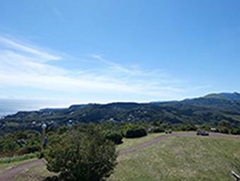 山頂からの風景05