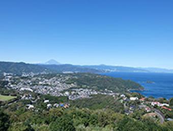山頂からの風景03