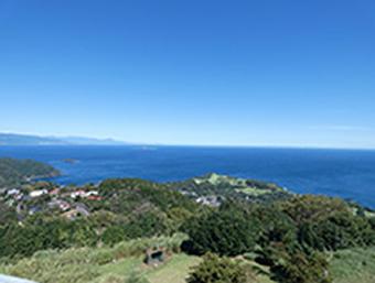 山頂からの風景02