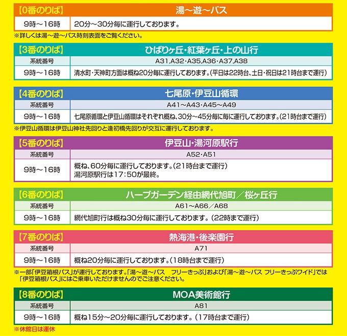 トリミング後yuyu_jikoku_20200401